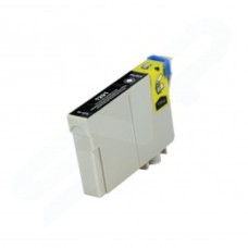 IJ Compatible Epson T1291 Black Cartridge