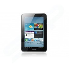 Samsung Galaxy Tab 2 7 inch Tablet P3110 -  8GB WiFi Android 4.0 PLS Captive Touchscreen - White
