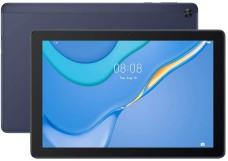 HUAWEI MatePad T10 16GB Blue 9.7in Tablet -  EMUI 10.1