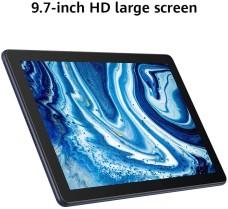 GradeB - HUAWEI MatePad T10 9.7in 32GB Blue Tablet - EMUI 10.1