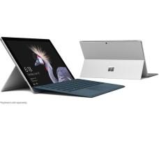 GradeB - MICROSOFT Surface Pro - 256 GB - Intel i5-7300U 8GB RAM 256GB SSD - Windows 10 Pro