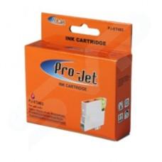 Pro-Jet Compatible Epson T483 Magenta