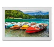 GradeB - LENOVO Tab4 10 Tablet - 16 GB - White Android 7.0 (Nougat)
