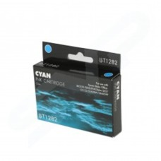 IJ Compatible Epson T1282 Ink Cartridge Cyan