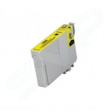 IJ Compatible Epson T1294 Yellow Cartridge