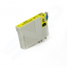 IJ Compatible Epson T714 Yellow Ink Cartridge