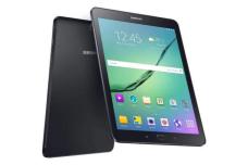 GradeB - Samsung Galaxy Tab S2 SM-T713 (8 inch) Tablet Octa-Core 1.9GHz+1.3GHz 3GB 32GB WiFi Android 5.0.2 Lollipop - Black