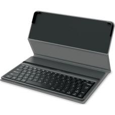 RCA Juno 10 Pro 10.1in Black Tablet 16GB   HD Ready screen