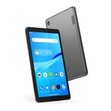 GradeB - LENOVO Tab M7 7in 16GB Grey Tablet - Android 9.0 (Pie)
