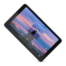 LENOVO Tab M7 7in 16GB Grey Tablet - Android 9.0 (Pie)