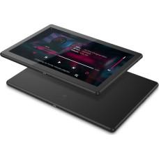 LENOVO Tab M10 10.1in Black Tablet - 32GB