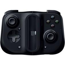 RAZER Kishi Black Android Gamepad Game Controller - USB Type-C