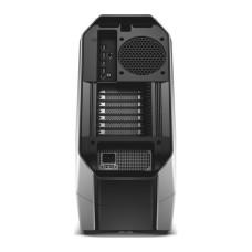 GradeB - ALIENWARE Area 51 Gaming PC - AMD Ryzen Threadripper 1950X Overclocked 64GB RAM 2TB HDD & 512GB SSD GTX 1080 Ti 11GB - Windows 10