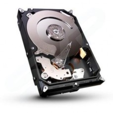 "Seagate 4TB Desktop HDD Serial 3.5"" Hard Drive ST4000DM000 (S-ATA 6Gb/s/64MB/5900 RPM)"