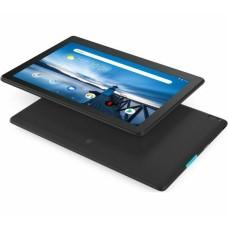 Grade2B - LENOVO Tab E10 Tablet - 16GB Black - Android 8.1 (Oreo)
