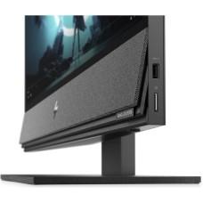 HP ENVY 32-a1001na 32in All-in-One PC - Intel i7+ 10700 16GB RAM   32GB Optane 1TB HDD