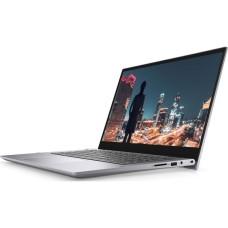 DELL Inspiron 14 5406 14in 2-in-1 Grey Laptop - Intel i3-1115G4 4GB RAM 256GB SSD Windows 10 | Full HD touchscreen