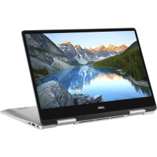 Grade2B - DELL Inspiron 13 7000 13.3in Silver 2-in-1 - Intel i5-8265U 8GB RAM 256GB SSD - Windows 10