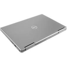 Grade2B - DELL Inspiron 13 7000 13.3in 2in1 - Grey Intel Core i5-8250U 8GB RAM 256GB SSD - Windows 10