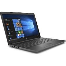 Grade2B - HP 15-db0521sa 15.6in Grey Laptop AMD A6-9225 4GB RAM 1TB HDD - Windows 10