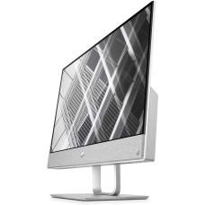 Grade2B - HP Pavilion 24-r101na 24in White All-in-One PC - AMD Ryzen 5 2500U 8GB RAM 1TB HDD Vega 8 - Windows 10