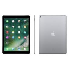 """APPLE 12.9"""" iPad Pro - 32GB - 12.9"""" Retina Display - Wifi -  Space Grey"""