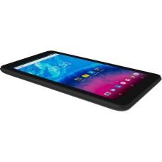GradeB - ARCHOS Core 70 7in 16GB Black Tablet - Android 7.0 (Nougat)