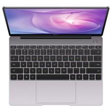 GradeB - HUAWEI Matebook 2020 13in Grey Laptop - Intel i5-10210U 8GB RAM 512GB SSD GeForce MX250 2GB - Windows 10