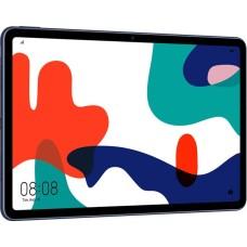 GradeB - HUAWEI MatePad 10.4in 64GB Midnight Grey Tablet - EMUI 10.1