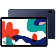 GradeB - HUAWEI MatePad 10.4in 32GB Midnight Grey Tablet - EMUI 10.1