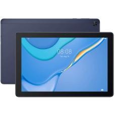 GradeB - HUAWEI MatePad T10 16GB Blue 9.7in Tablet -  EMUI 10.1