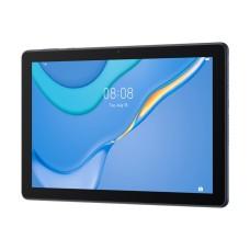 HUAWEI MatePad T10 9.7in 32GB Blue Tablet - EMUI 10.1
