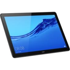HUAWEI MediaPad T5 10.1in 32GB Black Tablet - EMUI 8.0