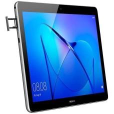 Grade2B - HUAWEI MediaPad T3 10 9.6in Tablet - 16 GB - Space Grey