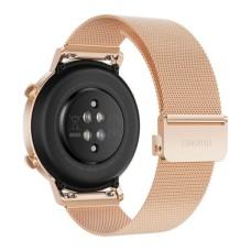 HUAWEI Watch GT2 Gold   42mm