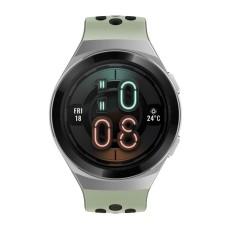 HUAWEI Watch GT 2e Mint Green   46mm Water resistant