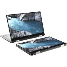 DELL XPS 15 15.6in Silver 2-in-1 - Intel i5-8305G 8GB RAM 256GB SSD - Windows 10