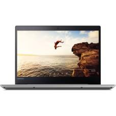Grade2B - LENOVO Ideapad IP320s-14IKB 14in Laptop - Grey - Intel Core i7-8550U 8GB RAM 256GB SSD - Windows 10
