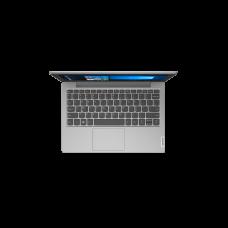 LENOVO IdeaPad Slim 1i 11.6in Blue Laptop - Intel Celeron N4020 4GB RAM 64GB eMMC - Windows 10