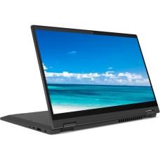 GradeB - LENOVO IdeaPad Flex 5 14in 2-in-1 Grey Laptop - AMD Ryzen 3 4300U 4GB RAM 128GB SSD - Windows 10