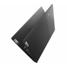 GradeB - LENOVO IdeaPad 3i 11.6in Black Chromebook - Intel Celeron N4020 4GB RAM 64GB eMMC - Chrome OS