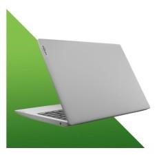 GradeB - LENOVO IdeaPad Slim 1 11.6in Grey Laptop - AMD Athlon Silver 3050e 4GB RAM 64GB eMMC - Windows 10