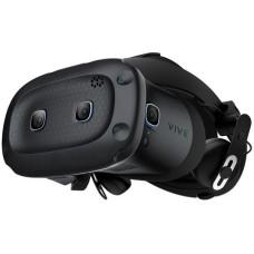 GradeB - HTC Vive Cosmos Elite