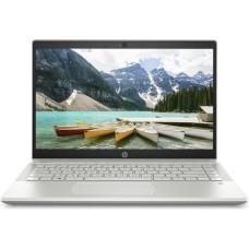 Grade2B - HP Pavilion 14-ce3606sa 14in Silver Laptop - Intel i5-1035G1 8GB RAM 512GB SSD - Windows 10