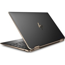 HP Spectre x360 13.3in Black 2-in-1 - Intel i7-1065G7 8GB RAM 512GB SSD - Windows 10 | Includes stylus