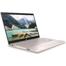 GradeB - HP Pavilion 14-ce3610sa 14in White Laptop - Intel i3-1005G1 8GB RAM 256GB SSD - Windows 10