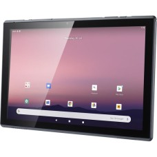 Refurb - ACER ACTAB1021 10in 32GB Gun Grey Tablet - Android 10.0