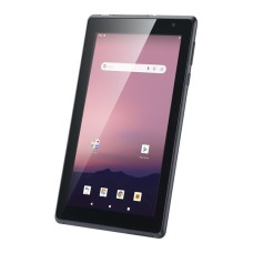GradeB - ACER ACTAB721 7in 16 GB Grey Tablet - Android 10 Go Edition