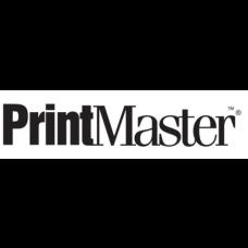 Printmaster Dell 1V7V7 Black 8.5K B2360