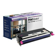 PrintMaster Dell 3110CN Yellow 8K